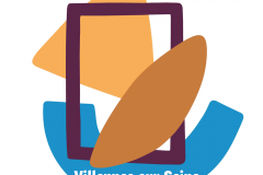 Pacte pour la transition Villennes