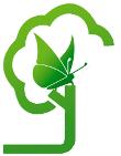 Adiv Environnement