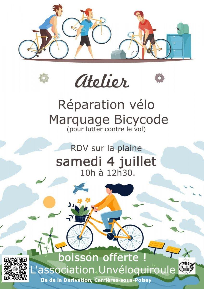 affiche-vélo