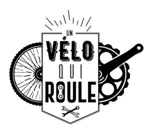 logo_veloquiroule