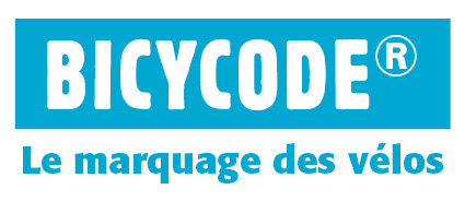 Marquage Bicycode®