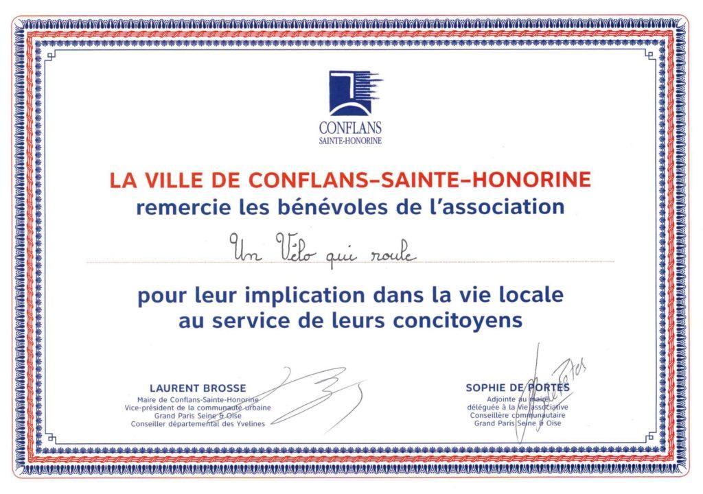Remerciements_Conflans_20190216_JPEG